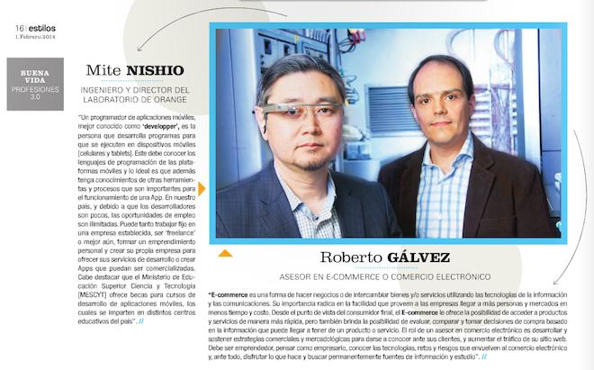Entrevista-Mite-Nishio-Desarrollador-Apps-Roberto-Galvez-Comercio-Electronico