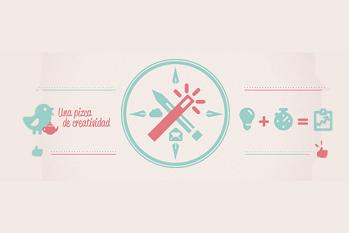 10 ideas de @fromdoppler para innovar en Marketing Digital