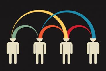 Identificando a un influencer: la diferencia entre audiencia, influencia y autoridad