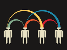 Identificando-influencer-redes-sociales-Audiencia-Influencia-Autoridad-PB
