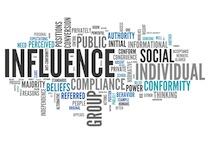 Influencia-Autoridad-Redes-Sociales-Influencers
