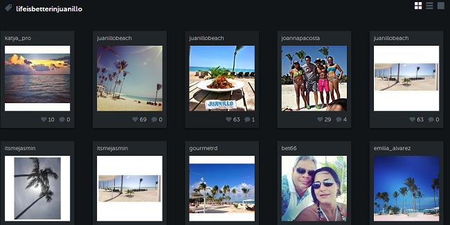 Monitoreo-hashtags-instagram-herramienta
