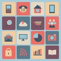 Operaciones-Estrategia-Empresa-Redes-Sociales-Marcas-PB