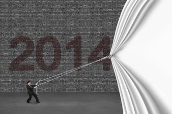 Los 12 artículos más vistos, que se publicaron en este blog en el 2014