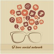 Potencial-Digital-Empresa-Redes-Sociales-Marcas-PB