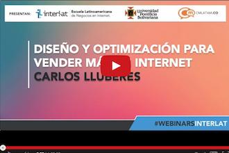 Video Guía Persuabilidad y CRO: Tips de diseño banners y forms para ecommerce y web