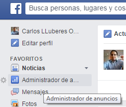 Acceder-Administrador-Anuncios-Facebook-Ads