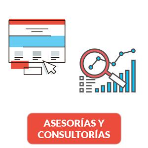 Asesorias-Consultorias-Redes-Sociales-Marketing-Digital-Comercio-Online