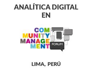 Charla-Analitica-Digital-Congreso-Internacional-CMFourm-Lima-Peru-