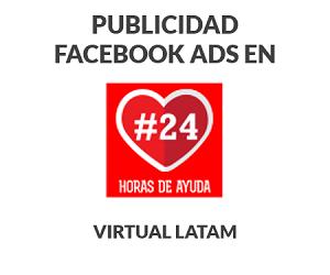 Conferencista-Internacional-Anuncios-Publicidad-Facebook-Congreso-24HorasAyuda-