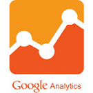Curso-Avanzado-Google-Analytics-4