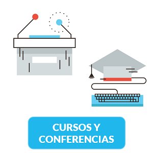 Cursos-Conferencias-Redes-Sociales-Marketing-Digital-Comercio-Online