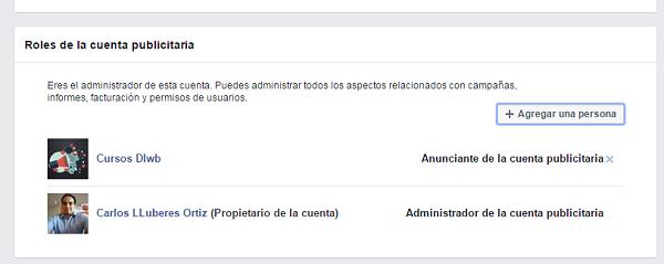 Designar-Otro-Administrador-Cuenta-Anuncios-Facebook-Ads