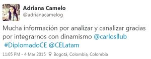 DiplomadoCE-Comercio-Electronico-Colombia-Interlat-Adriana-Camelo