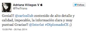 DiplomadoCE-Comercio-Electronico-Colombia-Interlat-Adriana-Villegas