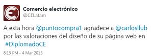 DiplomadoCE-Comercio-Electronico-Colombia-Interlat-CELatam