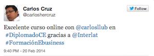 DiplomadoCE-Comercio-Electronico-Colombia-Interlat-Carlos-Cruz-2