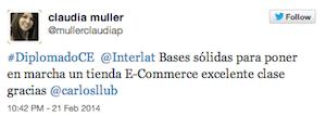 DiplomadoCE-Comercio-Electronico-Colombia-Interlat-Claudia-Muller-2