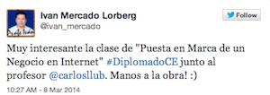 DiplomadoCE-Comercio-Electronico-Colombia-Interlat-Ivan-Mercado