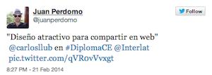 DiplomadoCE-Comercio-Electronico-Colombia-Interlat-Juan-Perdomo