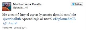 DiplomadoCE-Comercio-Electronico-Colombia-Interlat-Martha-Lucia-Peralta