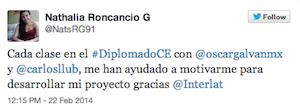 DiplomadoCE-Comercio-Electronico-Colombia-Interlat-Nathalia-Roncancio-G