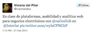 DiplomadoCE-Comercio-Electronico-Colombia-Interlat-Viviana-Pilar