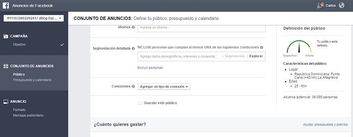 Escoger-Conjunto-Anuncios-Facebook-Ads
