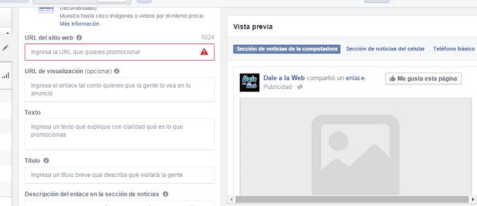 Escoger-Datos-Anuncios-Facebook-Ads