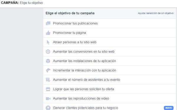 Escoger-Tipo-Campana-Anuncios-Facebook-Ads-Administrador-Anuncios