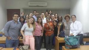Foto2-estudiantes-taller-redes-sociales-media-santo-domingo-dominicana-sep-2013