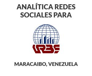 Ponente-Analitica-Redes-Sociales-Internacional-URBE-Maracaibo-Venezuela-