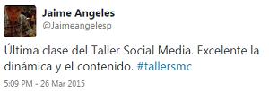 Testimonio-10mo-Taller-Redes-Sociales-Santo-Domingo-mar-2015-Jaime-Angeles-02
