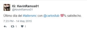 Testimonio-11vo-Taller-Redes-Sociales-Santo-Domingo-may-2015-Kevin-Ramos