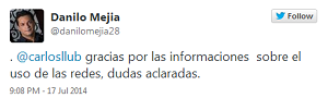 Testimonio-5to-Taller-Redes-Sociales-Santo-Domingo-jul-2014-Danilo-Mejia2