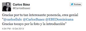 Testimonio-Carlos-Baez-Charla-Analitica-Web-Social-EBE-Dominicana-oct-13