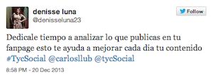 Testimonio-Denisse-Luna-Taller-Social-Media-Content-Manager-dic-2013