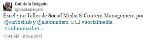 Testimonio-Gabriela-Delgado-Taller-Social-Media-Sep-2013