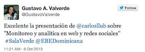 Testimonio-Gustavo-Valverde-Charla-Analitica-Web-Social-EBE-Dominicana-oct-13