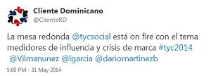 Testimonio-Mesa-Redonda-tycsocial-may-2014-ClienteRD