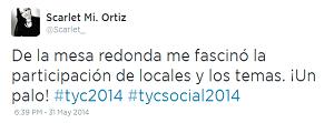 Testimonio-Mesa-Redonda-tycsocial-may-2014-Scarlet-Ortiz