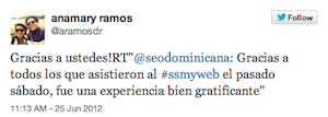Testimonio-Seminario-marketing-Online-PUCMM-Santo-Domingo-Dominicana-jun-12-AnaMary-Ramos