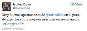 Testimonio-Victor-Doval-CongresoSM-Social-MediaAds-Bogota-Colombia-nov-13