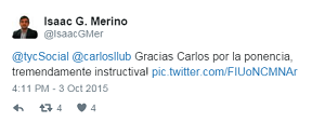 Testimonio-tcysocial-charla-Facebook-Ads-oct-2015-Isaac-Garcia-Merino