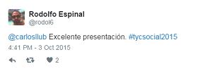 Testimonio-tcysocial-charla-Facebook-Ads-oct-2015-Rodolfo-Espinal