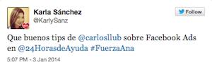 Webinar-Anuncios-Facebook-Ads-24HorasAyuda-FuerzaAna-Karly-Sanz