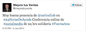 Webinar-Anuncios-Facebook-Ads-24HorasAyuda-FuerzaAna-Mejora-Ventas
