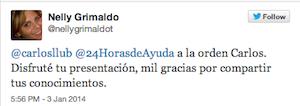 Webinar-Anuncios-Facebook-Ads-24HorasAyuda-FuerzaAna-Nelly-Grimaldo