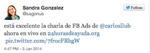 Webinar-Anuncios-Facebook-Ads-24HorasAyuda-FuerzaAna-Sandra-Gonzalez