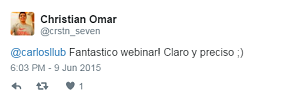 Webinars-Interlat-Conversiones-Ecommerce-christian-omar
